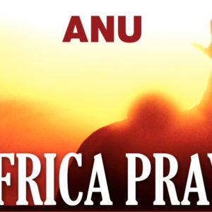 Africa Prays Program